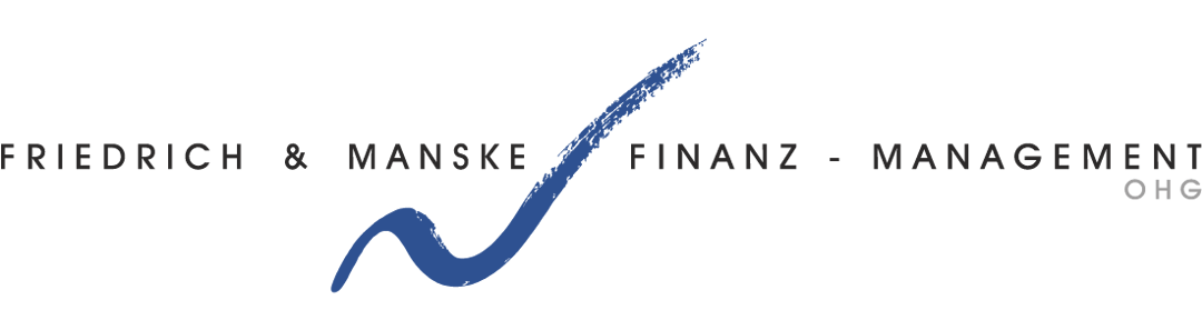 FM Finanz